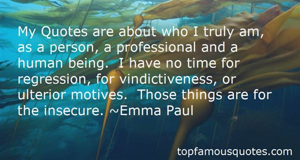 Quotes About Quotes From About Time