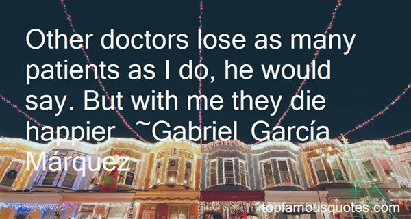 Quotes About Quotes From Doctors About Vaccinations