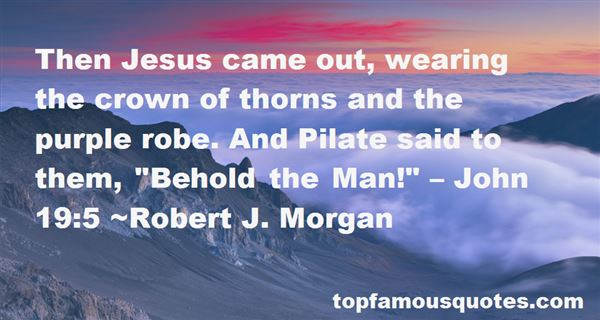 Quotes About Quotes From The Gospels About Jesus