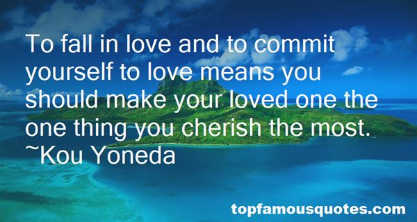 Quotes About Quotes Images About Love