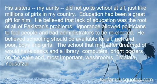 Quotes About Quotes Of Tagore About Education