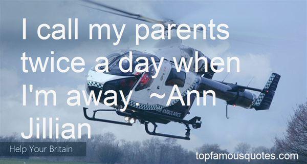 Quotes About Quranic Parents