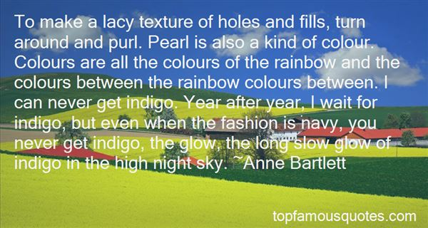 Quotes About Rainbow Colours