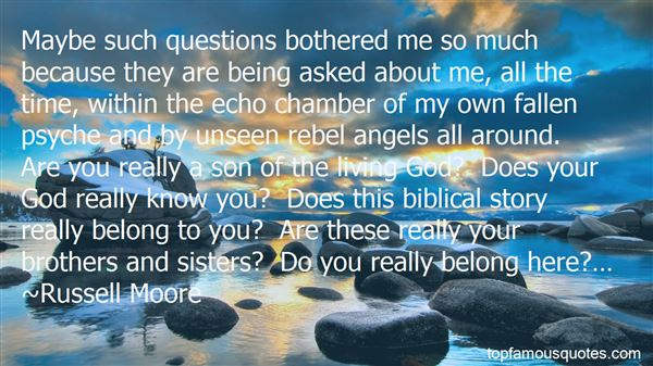 Quotes About Rainbows And Angels