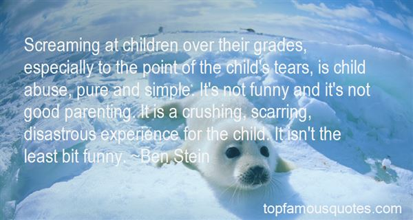 Quotes About Raising Children Right