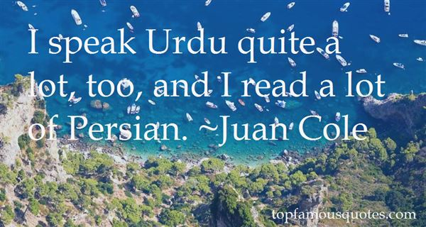 Quotes About Rajput In Urdu