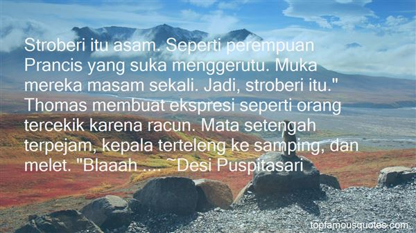 Quotes About Ramayana Masam