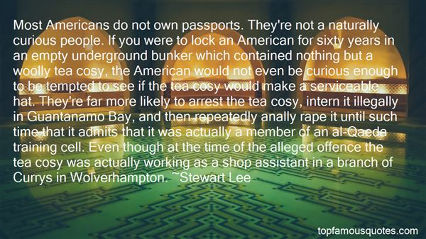 Quotes About Rape Of The Lock