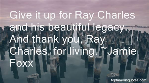 Quotes About Ray Nitschke