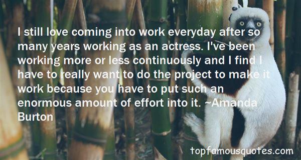 Quotes About Rebuilding After Destruction
