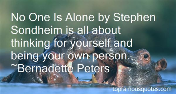 Quotes About Redefining Yourself