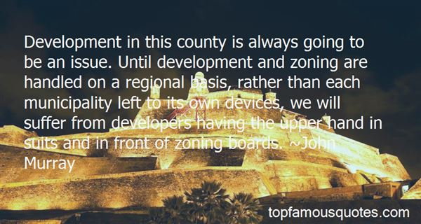 Quotes About Regional Integration