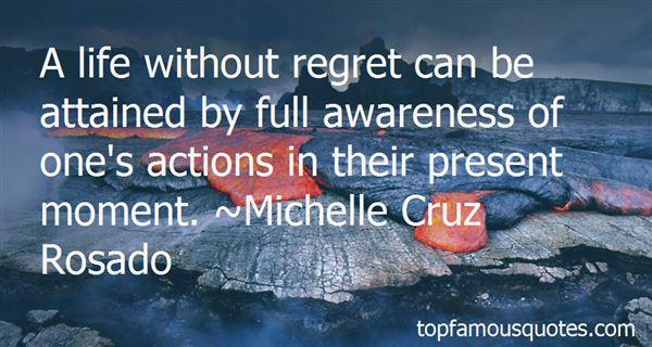 Quotes About Regret Pinterest