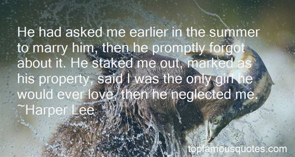 Quotes About Regretting Leaving Me