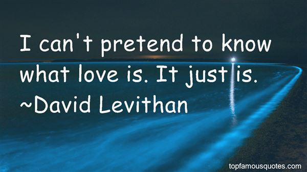 Quotes About Regretting Leaving The One You Love