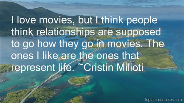 Quotes About Relationships Worth Fighting For
