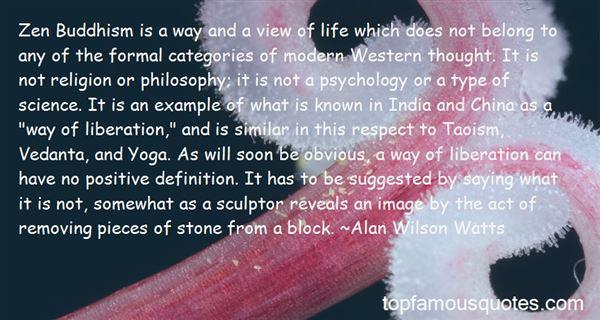 Quotes About Religion In India