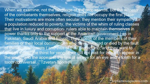 Quotes About Religion Islam