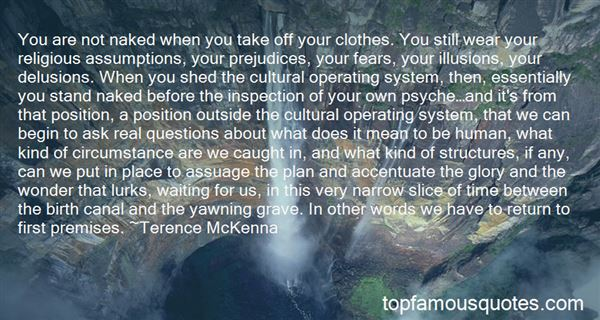 Quotes About Respecting Cultural Differences