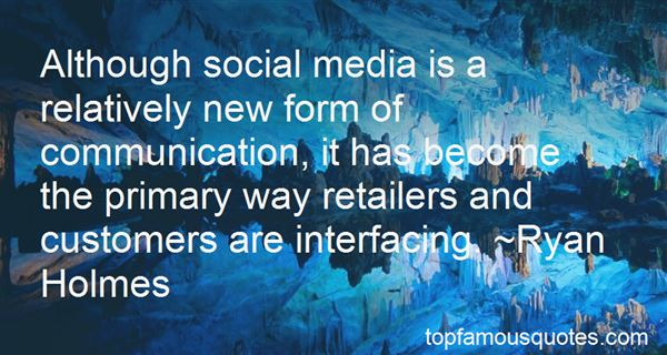 Quotes About Retailers
