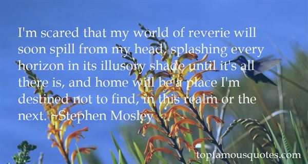 Quotes About Returning Home From War