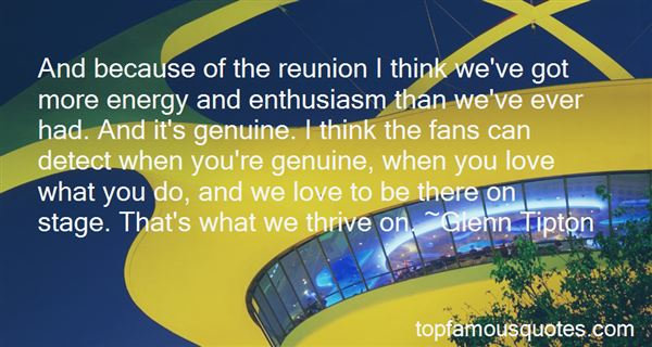 Quotes About Reunion Of Lovers