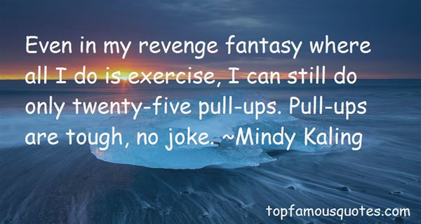 Quotes About Revenge In Hamlet