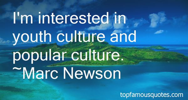 Quotes About Reverse Culture Shock