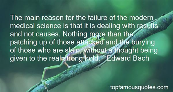 Quotes About Rising Up From Failure