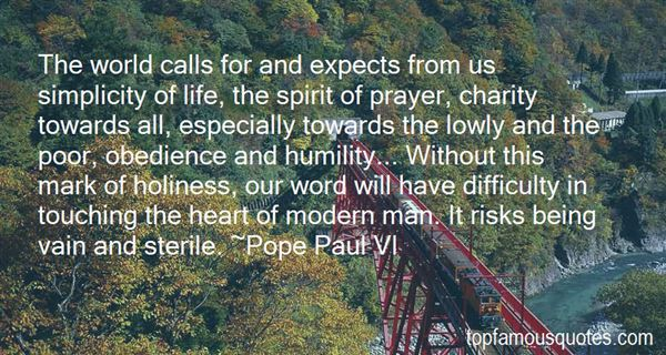 Quotes About Rivers Mark Twain