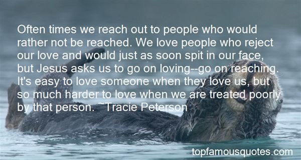 Quotes About Rough Times In Relationships