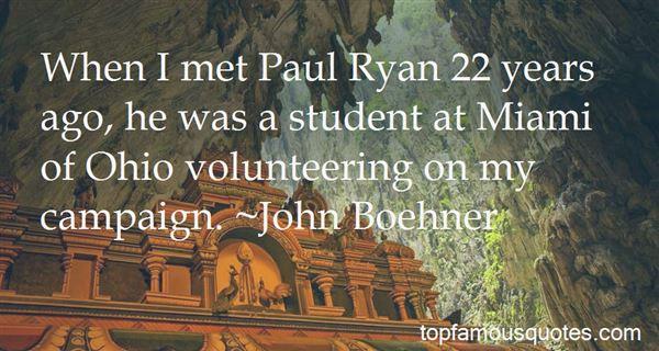 Quotes About Ryan Braun