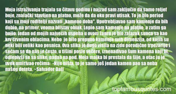 Quotes About Sa Lalaki At Babae