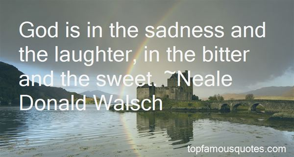 Quotes About Sadness In Arabic