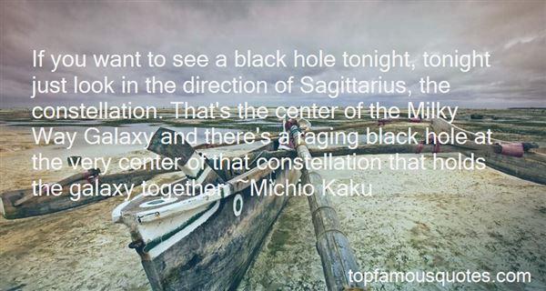 Quotes About Sagittarius