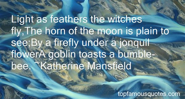 Quotes About Salem Witches