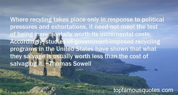 Quotes About Salvaging
