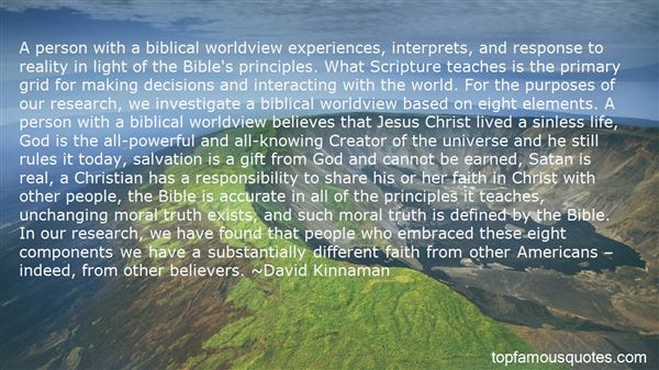 Quotes About Salvation In The Bible
