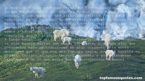 Quotes About Samuel De Champlain