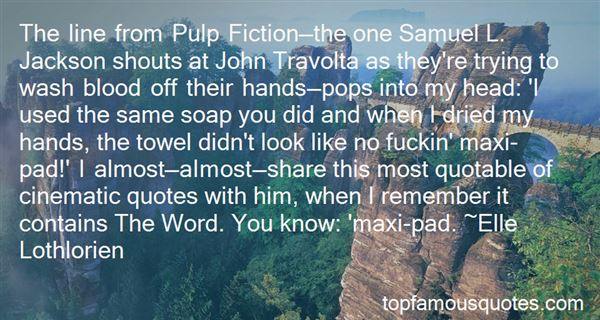 Quotes About Samuel Slater