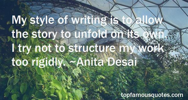 Quotes About Scholarly Writing