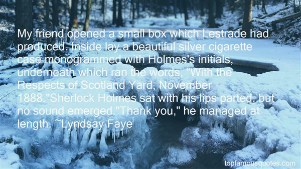 Quotes About Scotland In Macbeth