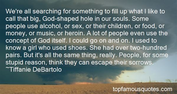 Quotes About Searching For A Girl