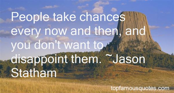 Quotes About Second Chances In Friendships