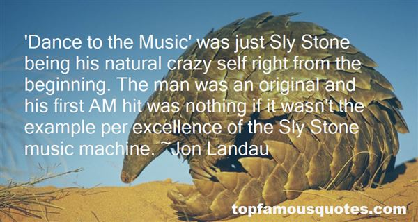 Quotes About Self And Music