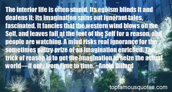 Quotes About Self Reliance From Ralph Emerson