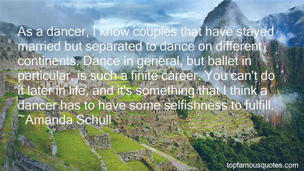 Quotes About Selfishness And Greediness