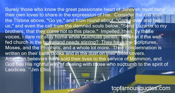 Quotes About Service From The Bible