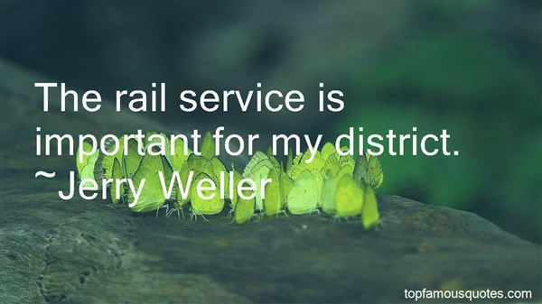 Quotes About Service Mlk