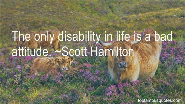 Quotes About Sexuality And Disability